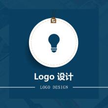 威客服务:[114931] LOGO设计