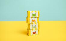 包装设计-选择所以广告选择高端设计
