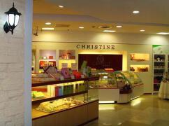 概论蛋糕店设计和装修的定位与特色