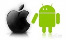 威客服务:[115394] 手机端应用程序定制开发