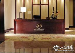 杭州房地产策划方案的分类以及各自分类的适用范围介绍