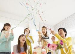 员工生日策划方案涵盖的具体信息有哪些