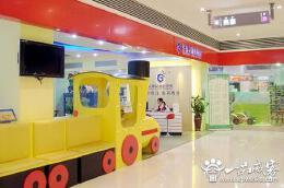 杭州房地产策划方案分类   各个杭州房地产策划方案类别介绍