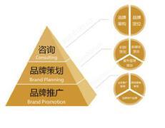 浅析产品推广策划方案案例