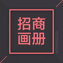 威客服务:[96941] 【杜与招商手册】精品画册设计 招商画册 设计+文案规划