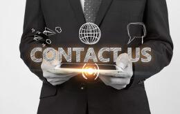 5大营销型网站页面设计技巧,优秀网站页面设计的几个技巧