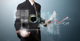 企业网站页面设计需要哪些素材?企业网站页面设计素材集锦