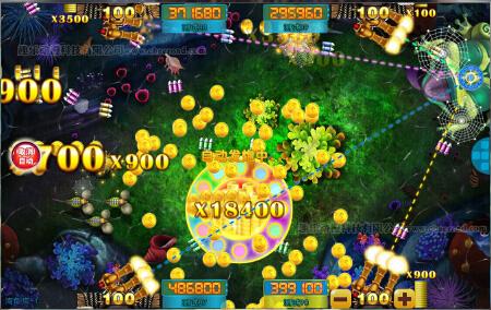 金蟾游戏APP开发 游戏定制游戏、电玩游戏开发、游戏开发游戏开发