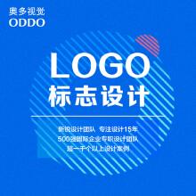 威客服务:[64717] logo设计