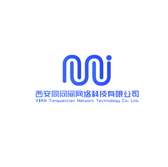 logo及vi 设计