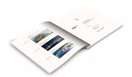 画册封面怎么设计?产品画册封面设计的几个要点