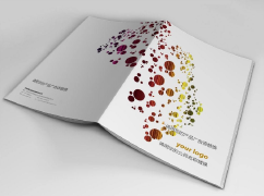 公司做宣传画册设计好不好?公司宣传画册设计的五个优势