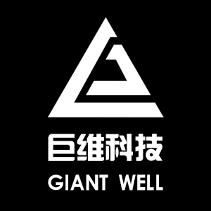 企业VI/logo设计