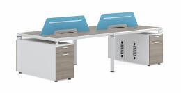 办公家具怎么设计比较好?办公家具设计的几大要素