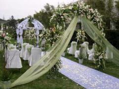 优秀的婚庆策划公司在撰写方案时应该考虑的问题有哪些