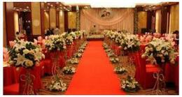 如何选择专业的婚庆策划公司