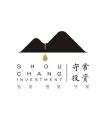 投资金融公司logo