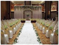 结婚的时候如何选择婚庆策划师