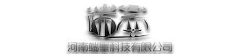 河南端墨网络科技有限公司