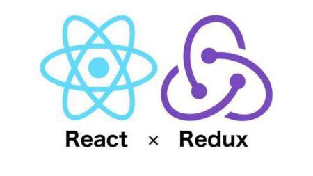 React + Redux + Immutable开发
