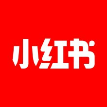 威客服务:[116584] 小红书粉丝/小红书点赞/小红书热门/小红书收藏/小红书运营推广