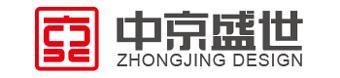 中京盛世品牌策划
