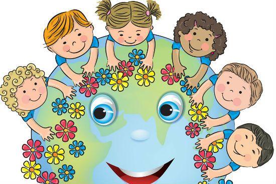 超实用的六一儿童节活动策划方案,六一儿童节活动方案大全