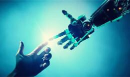 一品威客网在研发人工智能产品吗?一品威客将进军大数据和人工智能领域?