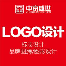 威客服务:[117205] 品牌标志设计