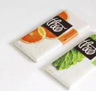 食品包装袋设计如何做才能与众不同?食品包装袋设计与众不同的秘密