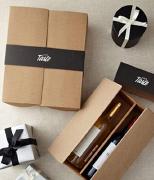 国内外红酒包装盒设计,创意红酒包装盒设计欣赏