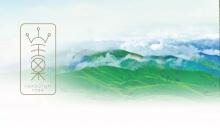 山王果户外广告设计