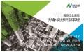 南京江北新区管理委员会VI视觉系统设计