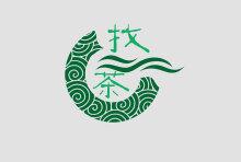【找茶】logo设计