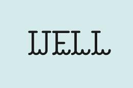 100+精选创意咖啡店logo设计图片,给你设计灵感