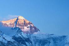 天上西藏旅游服务