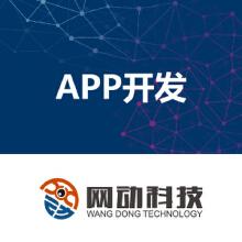威客服务:[118384] APP开发