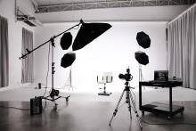 威客服务:[118654] 视频制作 摄影摄像、产品广告拍摄、企业宣传片制作