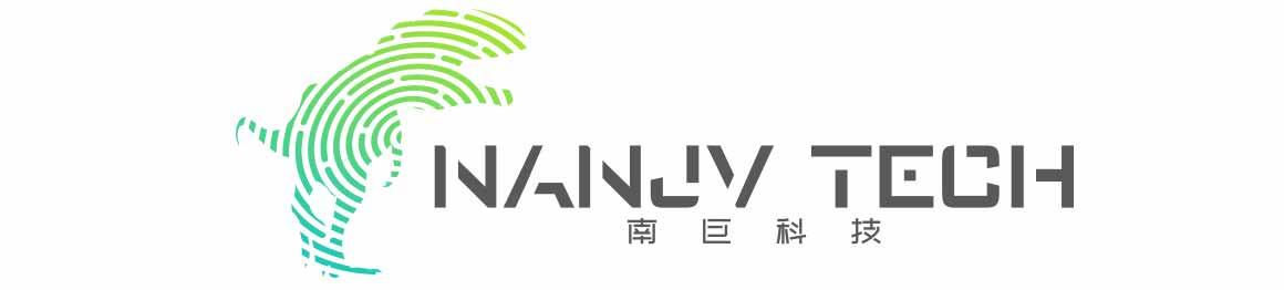 杭州南巨科技有限公司