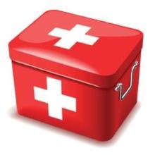 威客服务:[118763] 医疗行业APP开发