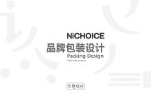 家电包装设计/日风小家电包装设计