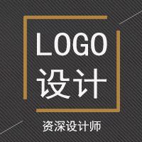 威客服务:[118930] 【乐济文化】资深设计师/LOGO设计/品牌设计/标志设计/公司logo/设计餐饮log/o科技logo/食品logo