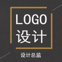 威客服务:[119037] 【乐济文化】设计总监/LOGO设计/品牌设计/标志设计/公司logo/设计餐饮log/o科技logo/食品logo