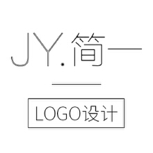 原创企业吉祥物人物动物Q版卡通形象Logo标志商标设计