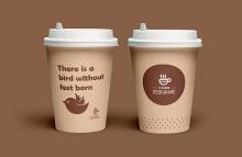 川名咖啡 一杯懂你的咖啡