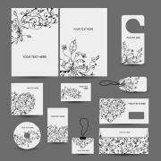 手册设计方法要点分享,教你做美美的手册设计