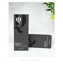 QUI包装设计