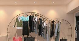 女装店面装修怎么设计?10个女装店铺装修点子给你建议