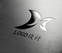 威客服务:[119609] LOGO设计