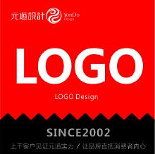 威客服务:[94735] LOGO设计 快消品/学校/医院/服装/奢侈品/工程/互联网/科技/ 金融/地产/餐饮/娱乐